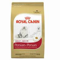 Royal Canin persan.jpg