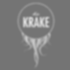 LOGO_Krake_mit%20Tentakeln_edited.png