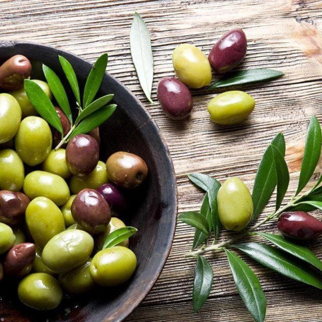 Рисунок оливки крафт.jpg
