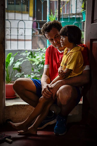Philippines (3).jpg