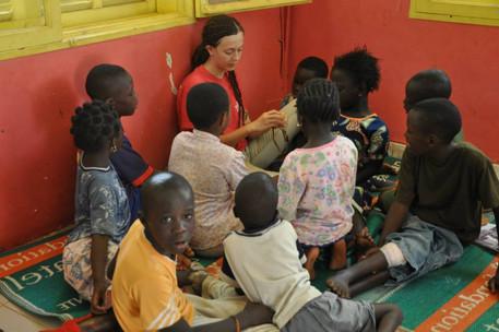 Sénégal 13.jpg