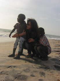 Sénégal 10.jpg