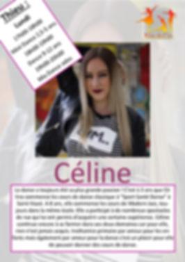 Céline.jpg