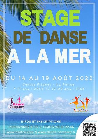 Photocentric Summer Tropical Beach Party Flyer (1).jpg