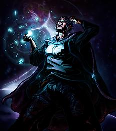 jacob character final.png