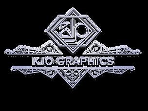 kjo graphics logo.png