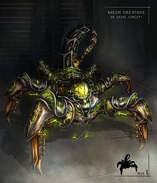 Robotic creature.png
