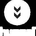 hummel_Sport_Logo_White.png
