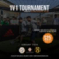 1v1 Tournament Flyer.jpg