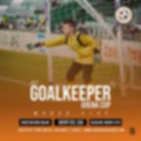 Goalkeeper Cup.jpg