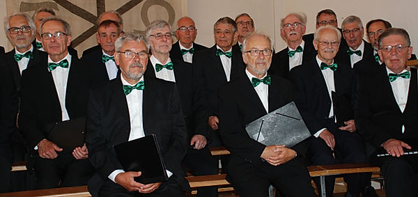 Kirchenkonzert 2018.jpg