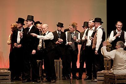 MUSICAL 2010.jpg