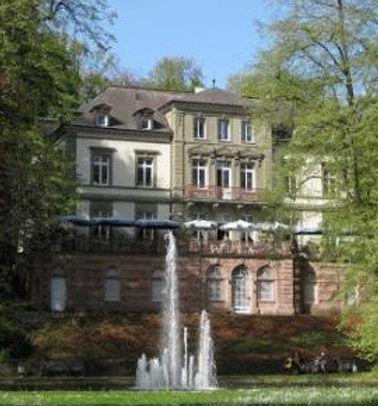 145-Jahre-Villa-Berberich-35-Jahre-Kulturhaus-der-Stadt-Bad-Saeckingen_reference.jpg