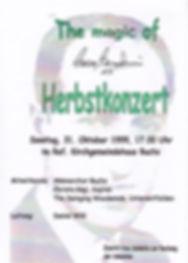 Konzert 1999.jpg