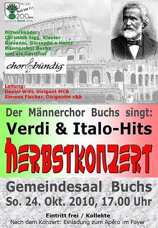 Konzertflyer.2010.jpg