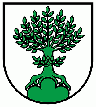 Gemeindewappen.png