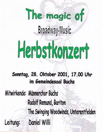 Konzert 2001.jpg