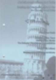 Konzert 2003.jpg