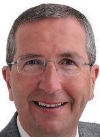 Willi Daniel B.jpg