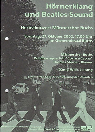 Konzert 2002.jpg