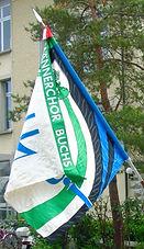 MCB Fahne.jpg