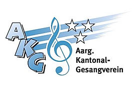 Aarg. Kantonal-Gesangverein.jpeg