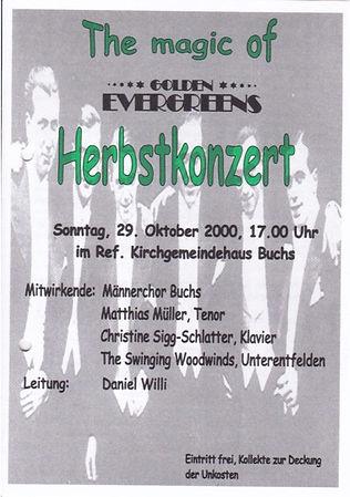 Konzert 2000.jpg