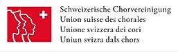 Schweiz. Chorvereinigung.png