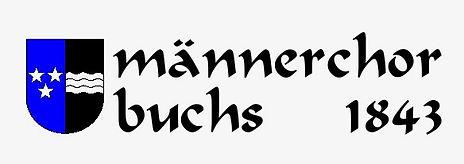 Logo Hemd.jpg