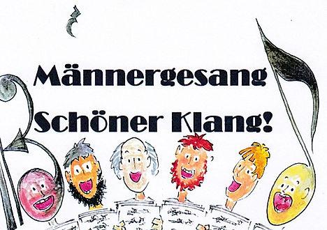 Fischer-Karte 3.jpeg