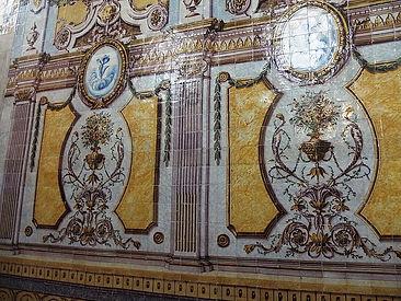 Azulejos,_Igreja_de_Santo_António_de_Lis