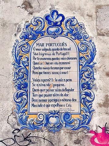 Azulejos_Forte_de_Santo_António_da_Barra