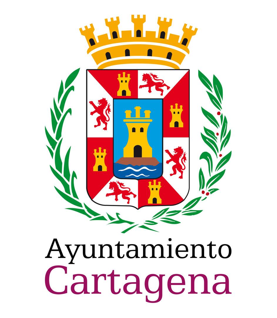 EscudoAytoCartagena.jpg