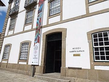 guimaraes-museu-de-alberto.jpg