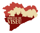 Diocese de Viseu