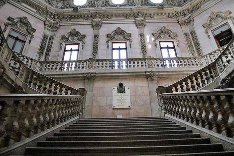 Palacio_Bolsa_4.jpg