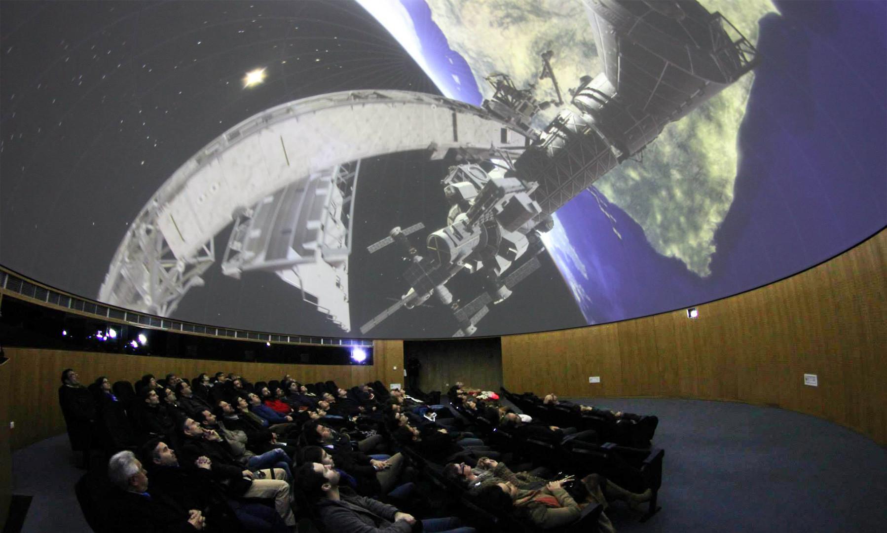 Planetario_fundo.jpg