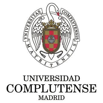 Diretor geral do GRUPO GALA convidado para conferenciar na Universidade Complutense de Madrid