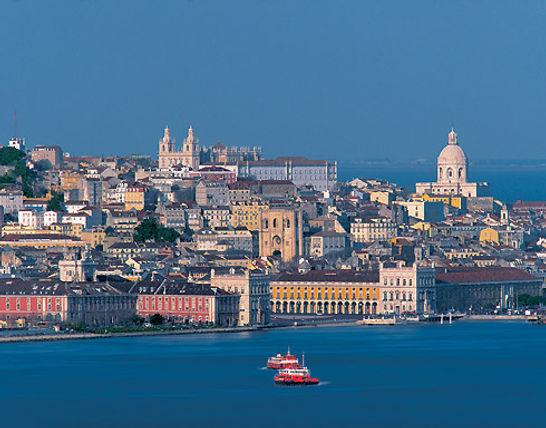 Lisboa_Antiga.jpg