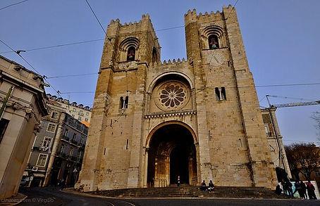2_Se_Lisboa.jpg