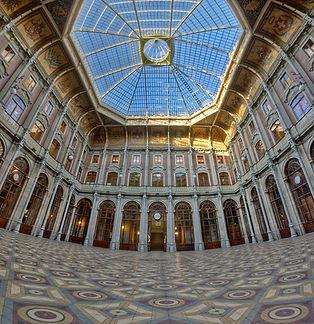 Palacio_Bolsa_8.jpg