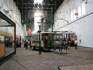 Museu_Carro_Eletrico_2.jpg