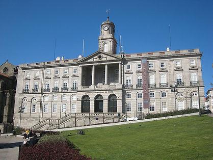 Palacio_Bolsa_1.jpg