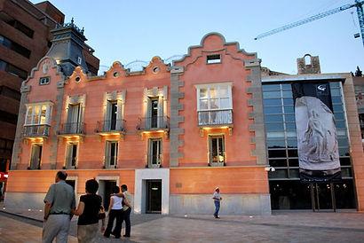 Museo_Teatro_Romano_Cartagena_fachada.jp