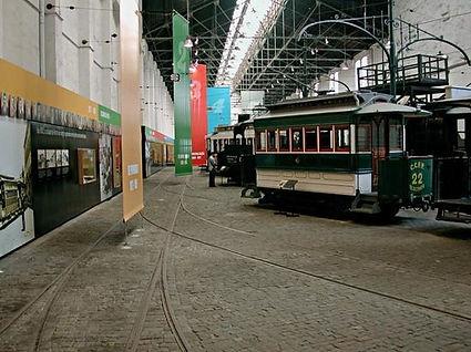 Museu_Carro_EleTrico_3.jpg
