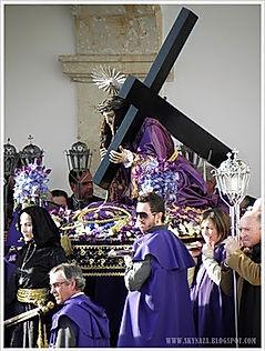 passos-nazare2010-8.jpg