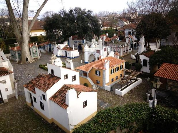 Portugal-Pequenitos-768x576.jpg