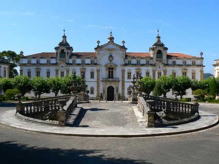 Seminario Maior | Coimbra