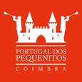 portugaldospequenitos.jpg