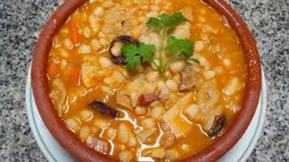 Gastronomia_Porto_Tripas_2.jpg